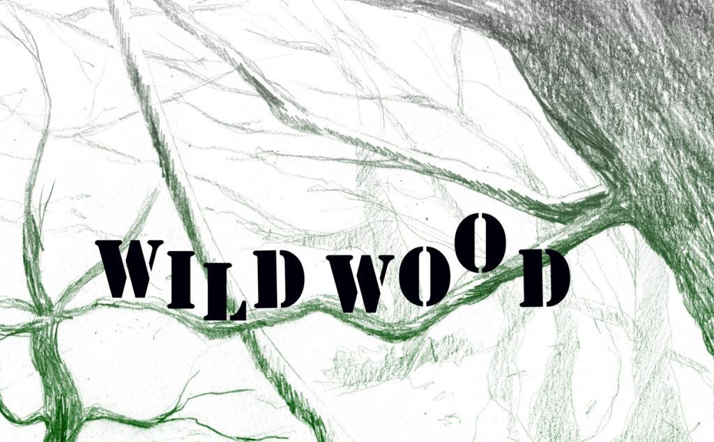 Wild Wood, 2013